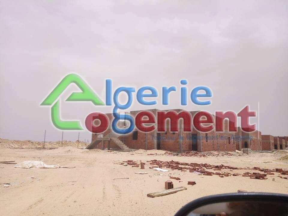 AADL Adrar